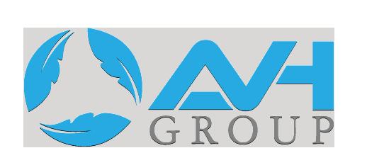 AVH GROUP
